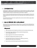 Better cope with a prolonged absence-ENG - Page 4