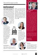 Job insider - 1 - Seite 3
