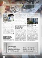 Job insider - 1 - Seite 4