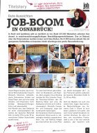 Job insider - 1 - Seite 5