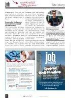 Job insider - 1 - Seite 6
