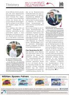Job insider - 1 - Seite 7
