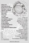 7 poemas para 1 amor - Page 2