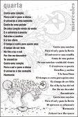 7 poemas para 1 amor - Page 4
