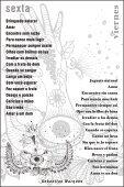 7 poemas para 1 amor - Page 6