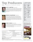 The Real Estate Advisors Magazine - June 2017 - Page 3