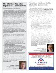 The Real Estate Advisors Magazine - June 2017 - Page 6