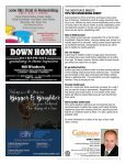 The Real Estate Advisors Magazine - June 2017 - Page 7