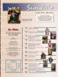 Revista Dr. Plinio 231 - Page 3