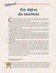 Revista Dr. Plinio 231 - Page 4