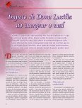 Revista Dr. Plinio 231 - Page 6