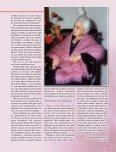 Revista Dr. Plinio 231 - Page 7