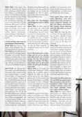Orhideal IMAGE Magazin - Juni 2017 - Page 7