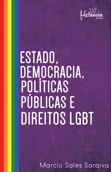 Estado_democracia_direitosLGBT_capitulo