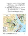 Regional Public Transportation Business Plan - Lowcountry Council ... - Page 4