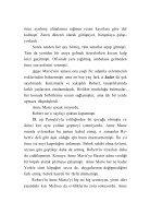 Debbie Macomber - Bir Dilekle Başladı Herşey(ucretsizpdf-indir.blogspot.com) - Page 6