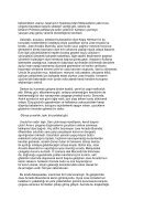 Gabriel Garcia Marquez -  Yuzyillik Yalnizlik - Page 3