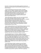 Gabriel Garcia Marquez -  Yuzyillik Yalnizlik - Page 6