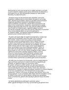 Gabriel Garcia Marquez -  Yuzyillik Yalnizlik - Page 7