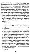 Stephen King - Diriliş - Page 4