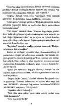 Stephen King - Diriliş - Page 5