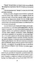 Stephen King - Diriliş - Page 6