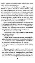 Stephen King - Diriliş - Page 7
