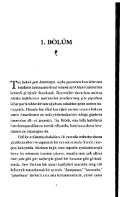 Susan Elizabeth Phillips - Taş Bebek - Page 6