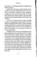 Susan Elizabeth Phillips - Taş Bebek - Page 7