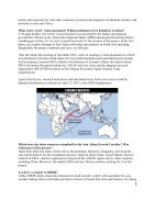 To counter OBOR, India and Japan propose Asia-Africa sea corridor - Page 2