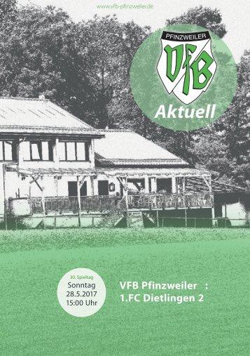A12 - VfB_Aktuell 2016_17-www