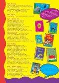 Catalog Darllen Mewn Dim - Y Lolfa - Page 2