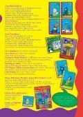 Catalog Darllen Mewn Dim - Y Lolfa - Page 3