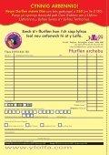 Catalog Darllen Mewn Dim - Y Lolfa - Page 4