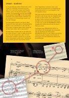 SPA170_01_Prospekt_A4_dt_web - Seite 4