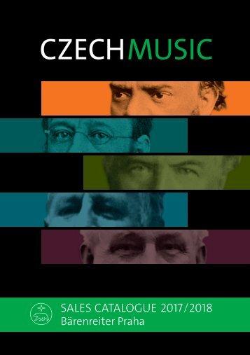 SPA314_Czech Music_2017-18_web_new