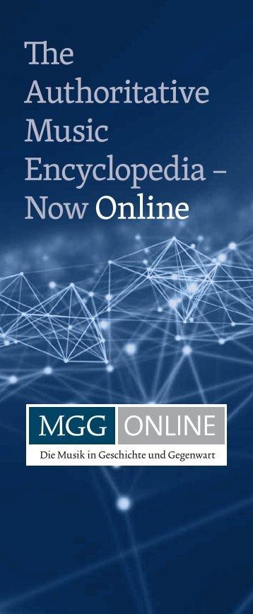SPA50_77_MGG_online_engl_web