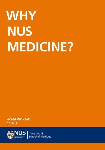 Undergrad_Edu_Medicine_2017-18