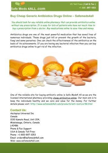azithromycin walgreens