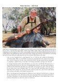 Australian Blade Ed 1 - Page 4