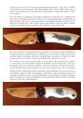 Australian Blade Ed 1 - Page 5