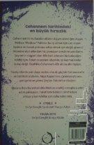 Donna Hosie - Şeytanın Rüya Kapanı The Devils 2 - Page 2