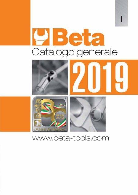 Beta  1471Cm//E11 Bussole Esag Maschio 11 Q 1//2 Cm//E11 BETA UTENSILI 014710361