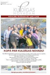 KN_avize_internetam