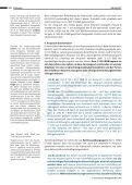 RA 06/2017 - Entscheidung des Monats - Page 4