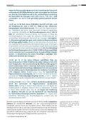RA 06/2017 - Entscheidung des Monats - Page 5