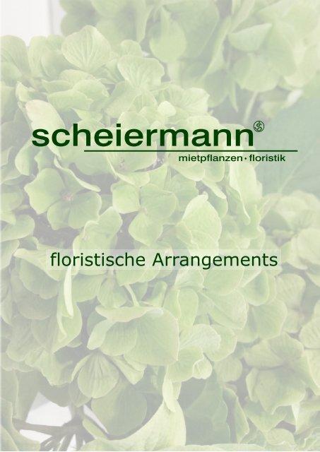 Schnittblumen 2.0