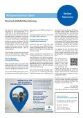 RAL 1015 taxi news Heft 4-2017 - Page 2