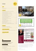 RAL 1015 taxi news Heft 4-2017 - Page 4