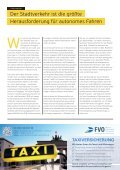 RAL 1015 taxi news Heft 4-2017 - Page 5